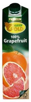 grapefruitsaft 10l