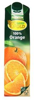 premium orangensaft