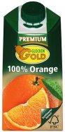 orange 05l