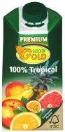 tropical 05l