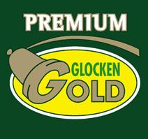 Glockengold_premium